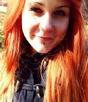 Dominika Jašeková