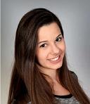 Lucia Patoprsta