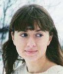 Tatiana_Koniarova