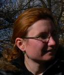 Milada Javorová