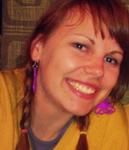 zuzana_homolova