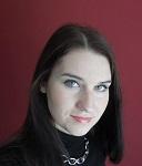 Monika Hipmánová