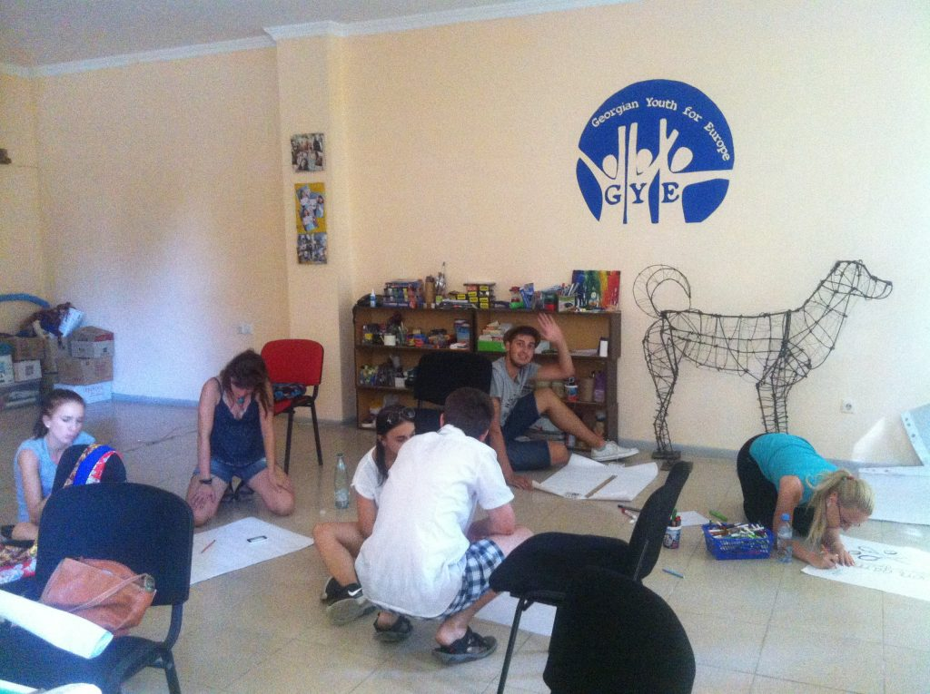 5.príprava workshopov