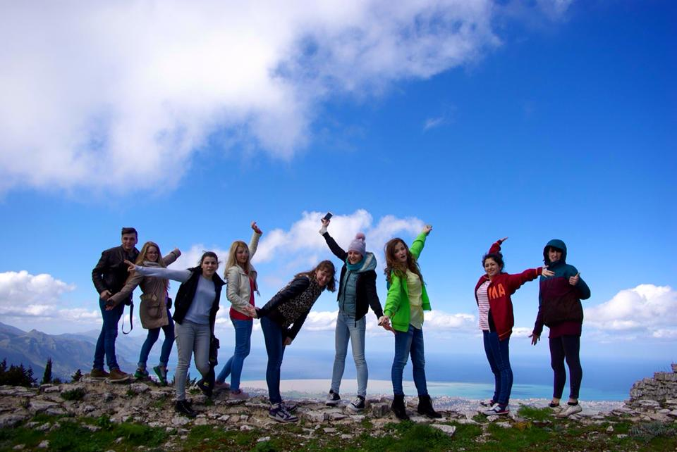 sicilia youth