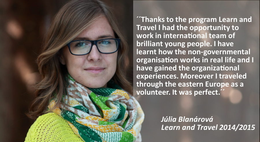 learn_and_Travel_quote_Julia_Blanarova
