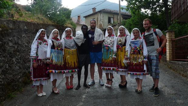europska_dobrovolnicka_sluzba_Agele_Moses_Taban