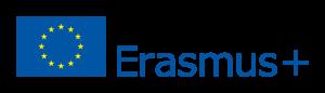 official_erasmus_plus_logo