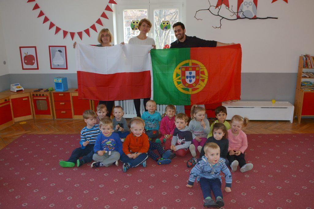 evs_poland_kindergarten