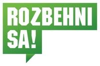 rozbehni_sa-logo