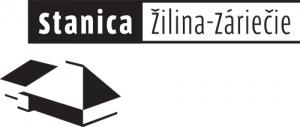 stanica_logo