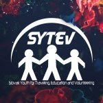 sytev_logo