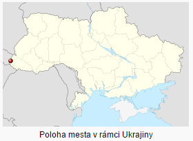 poloha_na_ukrajine