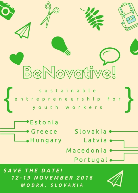 poster-benovative-modra