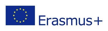 Národná agentúra Erasmus+