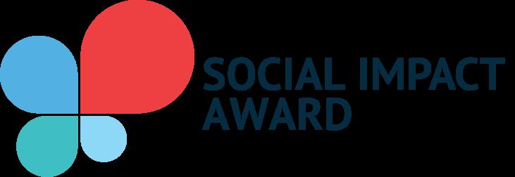 Social Impact Award Slovakia – ROZVÍJAME SPOLOČENSKY PROSPEŠNÉ PODNIKANIE