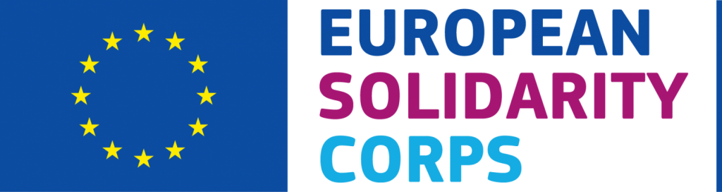 This image has an empty alt attribute; its file name is esc_logo_0-1024x272.png
